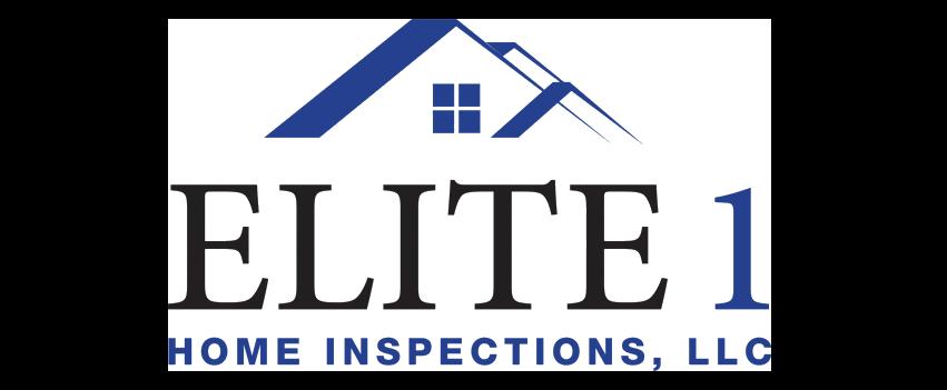 Elite Laurens Logo