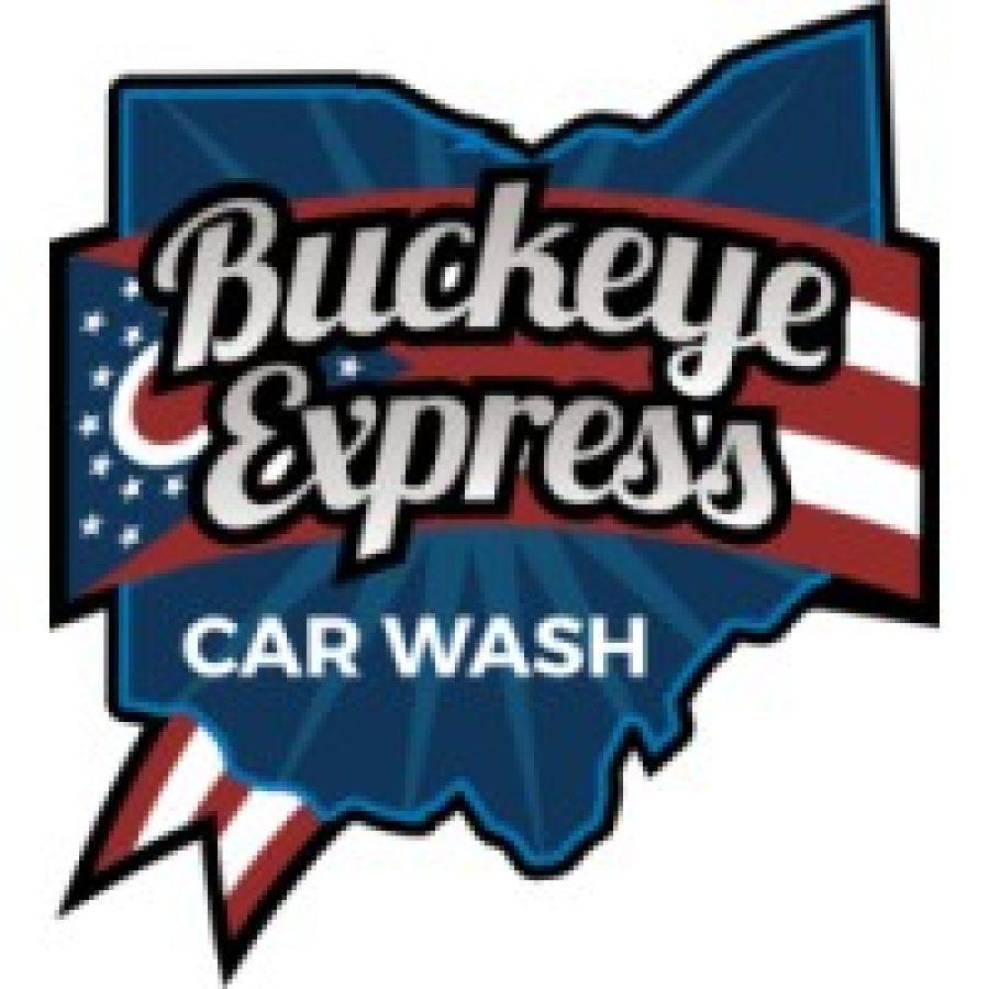 Buckeye Express